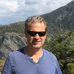 Martin Leucker