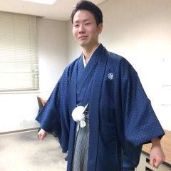 Masanari Kondo
