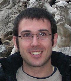 Massimo Tisi