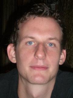 Mathieu Acher