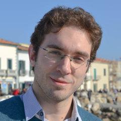 Matteo Sammartino