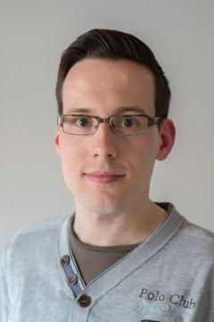 Matthias Eichholz