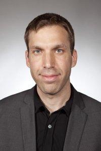 Matthias Galster