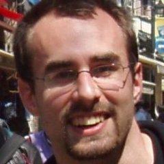 Matthieu Lemerre