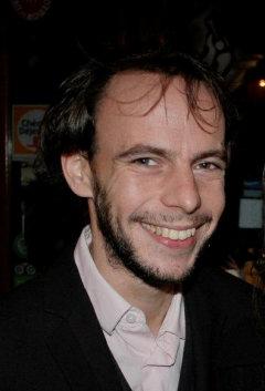 Matthieu Sozeau