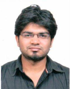 Mayank Saraswat