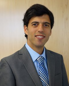 Mehdi Bahrami