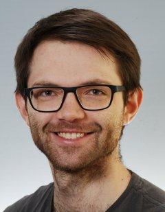 Michael Herzberg