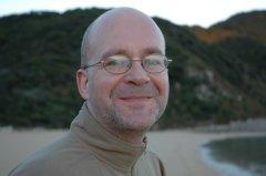 Michael Huth