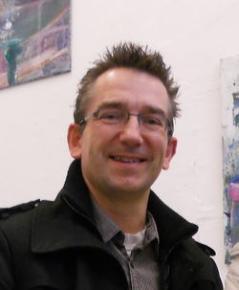 Michael Leuschel