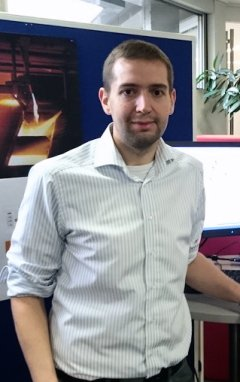 Michael Vierhauser