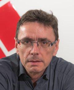 Michel Mauny