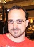 Mike Papadakis