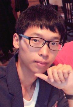 Mingshuai Chen
