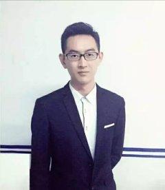 Min Wang