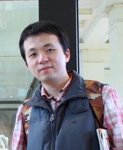 Miqing Li