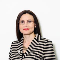 Mira Mezini