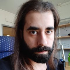 Mirko D'Angelo