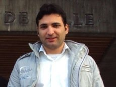 Mohamad Jaber