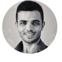 Mohammad Ghafari