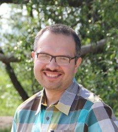 Mohammad Mousavi