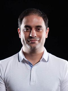 Mohammad Sadoghi