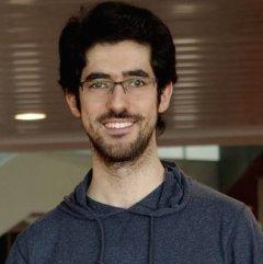 Mohammed Sayagh