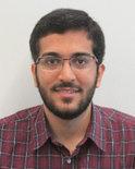 Mohsen Vakilian