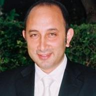 Molham Aref