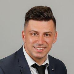 Muhamed Smajevic