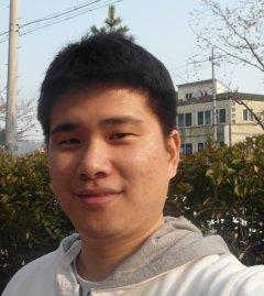 MyungJoo Ham