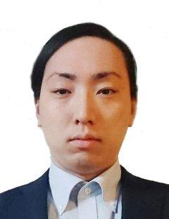 Naohiko Tsuda