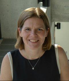 Natalie Enright Jerger