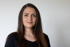 Natalija Gucevska