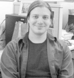 Nathan Ricci