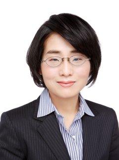 Natsuko Noda