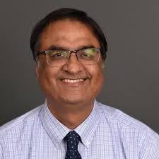 Naveen Sharma