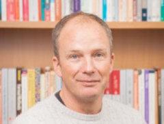 Neil Audsley