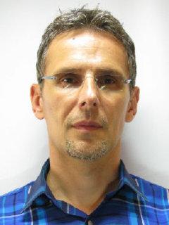Nenad Medvidović