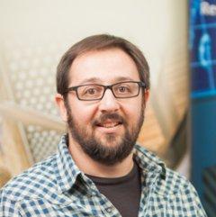 Nicholas Matragkas