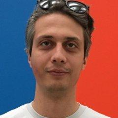 Nicola Paoletti