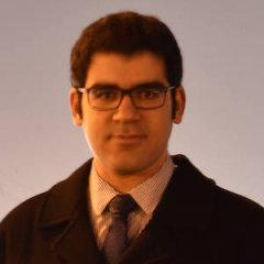 Nima Dini