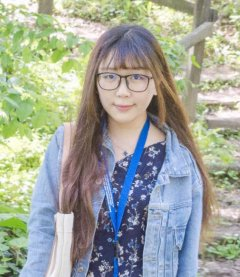 Ningning Xie