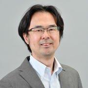 Nobukazu Yoshioka