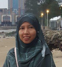 Norsaremah Salleh