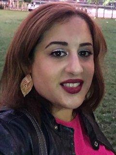 Nour Ali