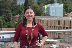 Olga Lucero Vega-Marquez