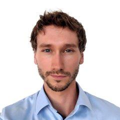 Oliver Reiche