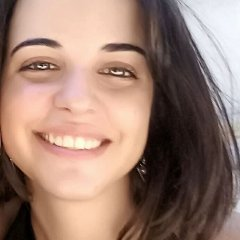 Olivia Rodriguez Valdes