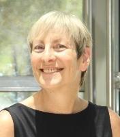 Orna Grumberg